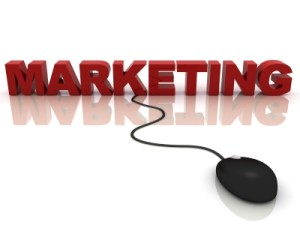 Internet Marketing – The Consumer Is Now In Control