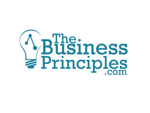 The Business Principles.com